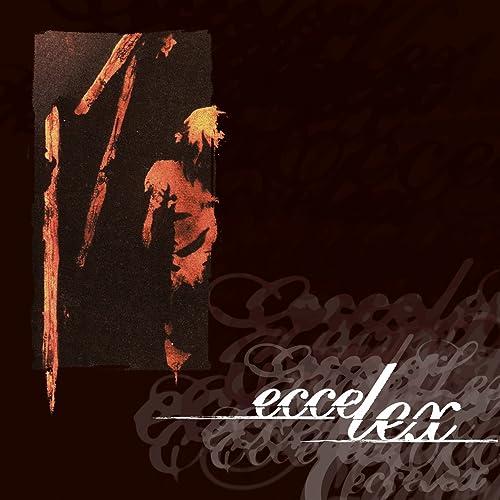 Ecce Lex de Nostromo sur Amazon Music - Amazon.fr