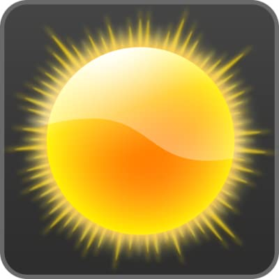 Weather supports geo-positioning, retrieving the latest weather conditions for your current location An option to manually add your location Add and track the weather conditions in multiple locations Animated weather conditions - see how the weather ...
