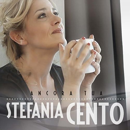 Frontiera La Riva Bianca La Riva Nera By Stefania Cento On