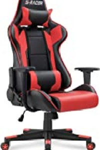 Best Chairs For Programmers of January 2021