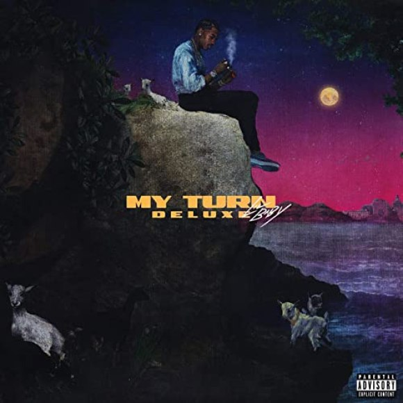 Woah [Explicit] by Lil Baby on Amazon Music - Amazon.com