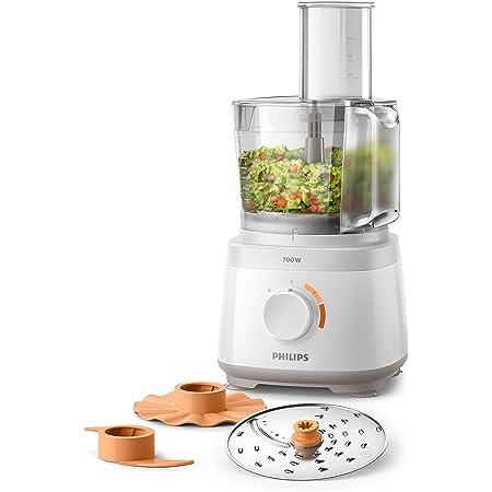 Philips Cucina Küchenmaschine 2021
