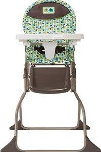 Best Folding High Chairs [year_az]