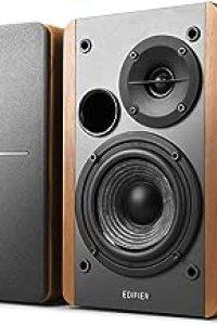 Best Studio Monitor Speakers of October 2020