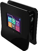 Securifi Almond – (3 Minute Setup) Touchscreen Wireless Router/Range Extender
