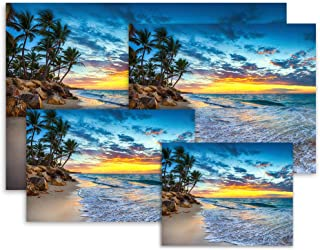 Photo Prints – Glossy – Large Size (11×14)