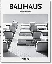 Bauhaus: 1919-1933 Reform und Avantgarde