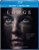 The Lodge [Blu-ray]