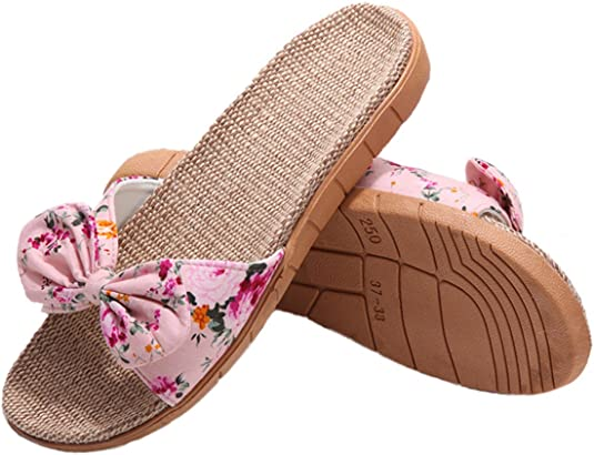 pink cute sandals shoes that go with everything