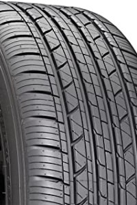 Best Performance Tires of March 2021