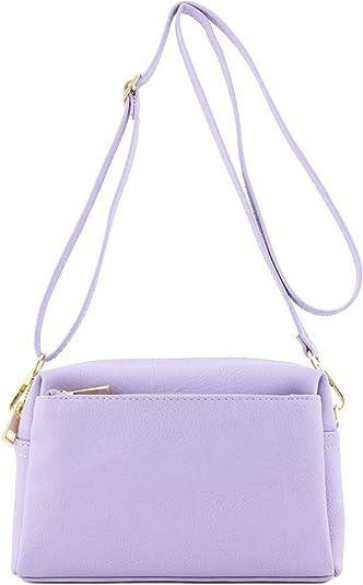 cute purses for women, affordable budget-friendly unique purses