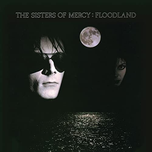 Floodland [Explicit] de The Sisters Of Mercy sur Amazon Music ...