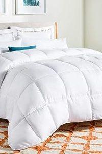 Best Ikea Comforters of January 2021