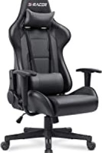 Best Office Chair For Back And Neck Support of October 2020