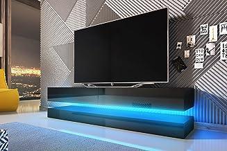 Amazonit Porta Tv Moderno