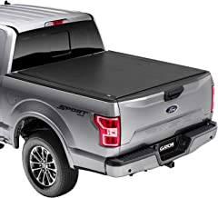 Gator ETX Soft Roll Up Truck Bed Tonneau Cover | 53315 | Fits 2015 – 2020 Ford..