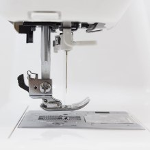 Janome 8077 Review & Benefits
