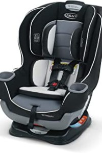 Baby Seats of January 2021