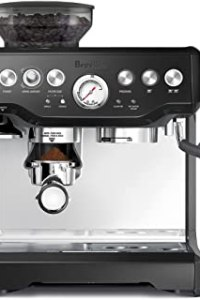 Best Commercial Espresso Machine For Coffee Shop of January 2021