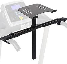 VIVO Universal Laptop Treadmill Desk | Adjustable Ergonomic Notebook Mount Stand for..