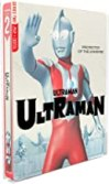 Ultraman: The Complete Series - SteelBook Edition