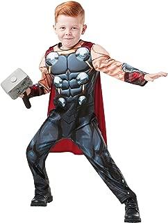 Las mejores ideas para disfrazarse en Halloween 14