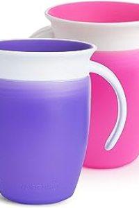 Best Straw Sippy Cups [year_az]