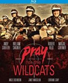 Pray for the Wildcats [Blu-ray]