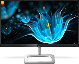 "Philips 246E9QDSB 24"" frameless monitor, Full HD IPS, 129% sRGB, 75Hz, FreeSync,.."