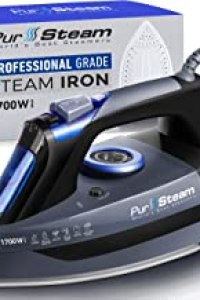 Best Cordless Steam Irons of November 2020
