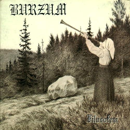 Filosofem de Burzum sur Amazon Music - Amazon.fr