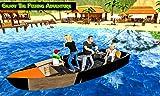 Virtual Happy Family Simulator: Summer Camping