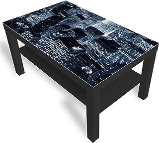 Amazonfr Table Basse Ikea