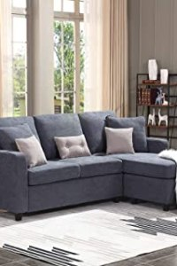 Best Sectional Sofas of January 2021