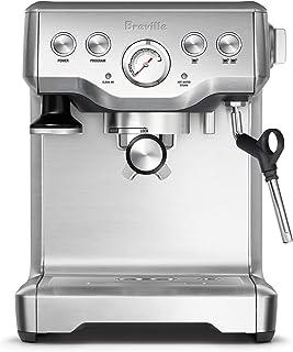 Breville BES840XL/A the Infuser Espresso Machine