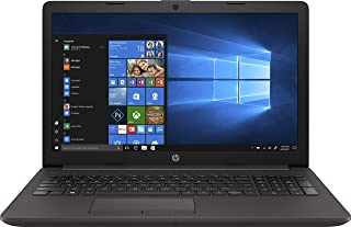 Co Uk Hp Laptop Components