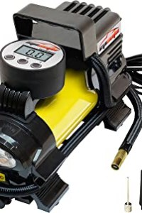 Best Air Pumps of January 2021