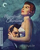 Magnificent Obsession The Criterion Collection