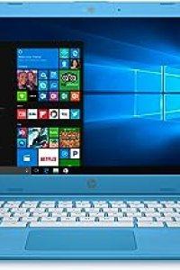 Best Laptopunder $400 of January 2021