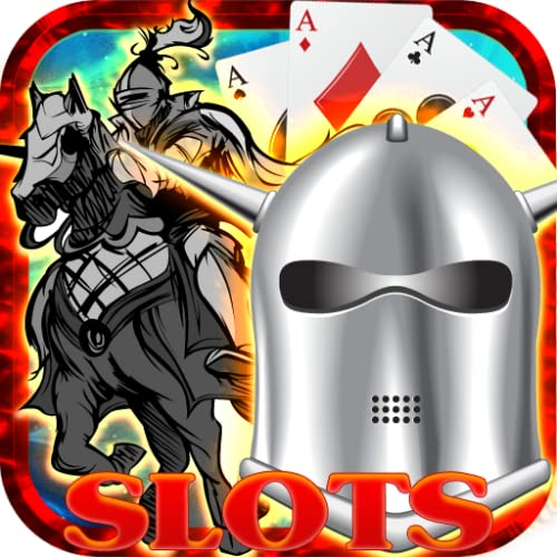 Empire Casino Jackpot Slots Helmet Rider Medieval Free Slot Machine HD Casino Games for Kindle Freeslots Bonuses with slots offline free spins Download for the best slots games free 2015 new casino games.