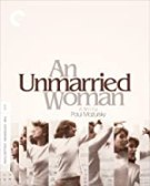 An Unmarried Woman (The Criterion Collection) [Blu-ray]