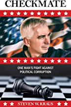 Checkmate: One Man's Fight Against Political Corruption