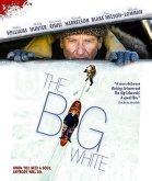 Big White, The