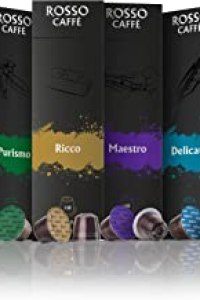 Best Nespresso Pixie Coffee Machine Best Price of February 2021