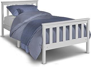 Amazonfr Tete De Lit 90 Ikea