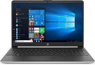 "New HP 15.6"" HD Touchscreen Laptop Intel Core i3-1005G1 8GB DDR4 RAM 128GB SSD HDMI.."
