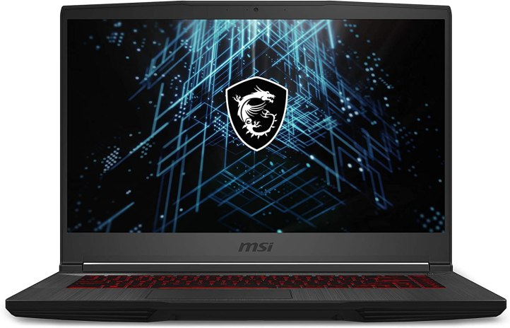 best-laptop-for-gaming-on-a-budget