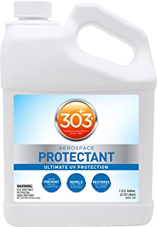 303 (30320) Products Aerospace Protectant – Ultimate UV Protection – Keeps..