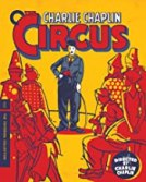 The Circus The Criterion Collection
