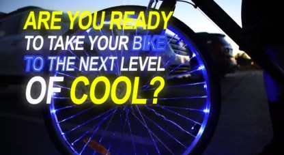 Activ-Life-LED-Bike-Wheel-Lights-with-Batteries-Included-Get-100-Brighter-and-Visible-from-All-Angles-for-Ultimate-Safety-Style-1-Tire-Pack